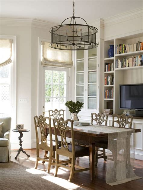 runners  traditional dining rooms