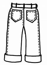 Coloring Clothing Clothes Omalovanky Boys Printable Colorear Para Medieval Obleceni sketch template