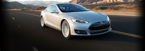 44+ I Want To Buy A Tesla Car Images
