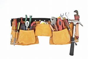 Let U2019s Add A Few Tools To Your Risk Identification Tool