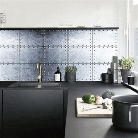 Kitchen Metal Wall Uk by Hygiene Panel Systems For Kitchens And Bathrooms Uk Wide