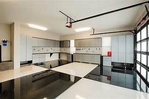 2017 Garage Organization Costs