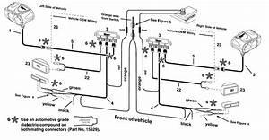 E H Meyer : snow plow wiring diagram e58h meyer meyer e 47 wiring diagram snow plow hydraulic flow di ~ Bigdaddyawards.com Haus und Dekorationen