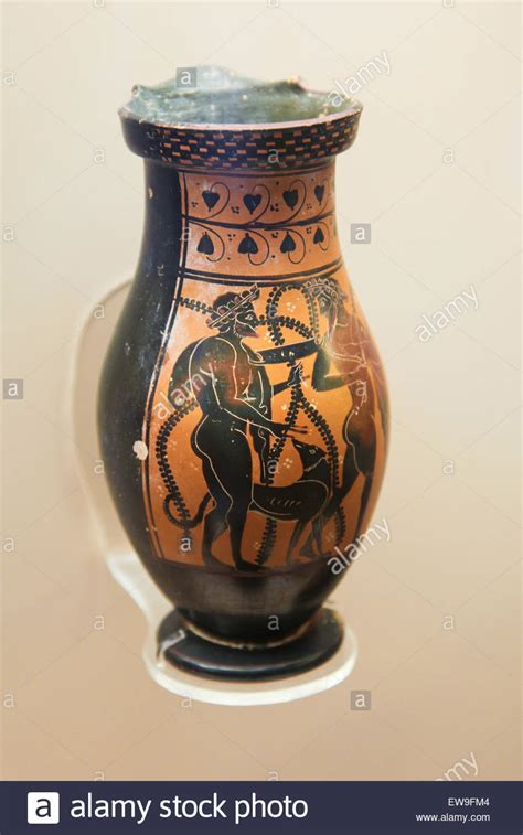 School Of Athens Athenian Vase Painting