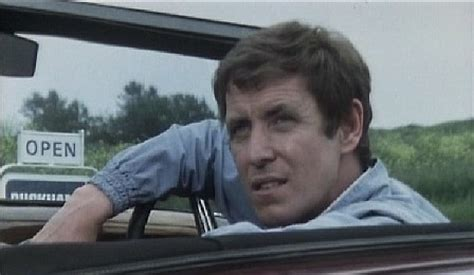 Bergerac On Pinterest  Midsomer Murders, Detective And Cops