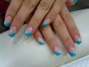 Nail arts daily day design polish