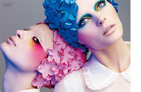 fashion beauty nyachii s blog