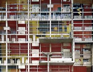 Maison Du Monde Berlin : maison europ enne de la photographie 2015 biennale des ~ A.2002-acura-tl-radio.info Haus und Dekorationen