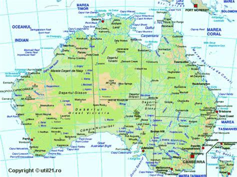 map  australia maps worl atlas australia map