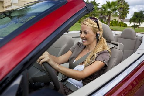 top  driving distractions accidentattorneysorg