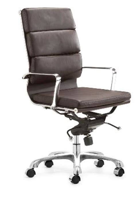 most comfortable reclining office chairs hometone