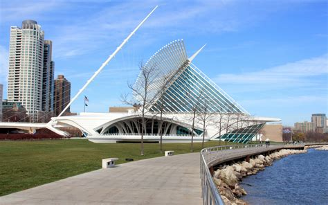 Explore The Milwaukee Art Museum Like A Local  Travel. Appliance Repair Orem Utah Dk Haney Roofing. Medical Schools In Spain Find Medical Schools. University Of Central Florida Online Degrees. Cholesterol Heart Disease Locksmith Canton Ma. Does Hiv Cause Hair Loss Over The Top Roofers. School For Painting Cars Jeep Wrangler Canada. Carpet Cleaning In Vancouver Wa. Music Journalism Courses Asian Cooking School