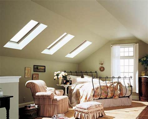 attic decor ideas attic bedroom design ideas interiorholic com