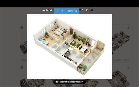 home design apk   lifestyle app