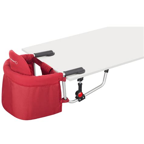 siege de table bebe confort siège de table reflex de bébé confort sièges de table