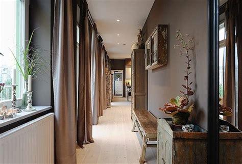 cozy apartment  stockholm ideas  home garden