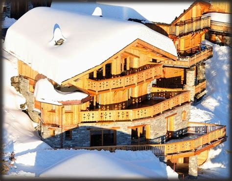 catered chalet la rosiere chalet lyskamm la rosiere ski chalet for self catered ski holidays snowboarding and summer