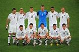 All Football Blog Hozleng: Football Photos - New Zealand ...