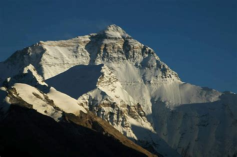 North Face (everest)