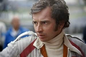 Jean Pierre Beltoise : f1 news former f1 racer jean pierre beltoise dies ~ Medecine-chirurgie-esthetiques.com Avis de Voitures