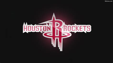 houston rockets  wallpaper  baltana