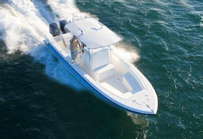 Fast Boat Pompano Beach Florida by Fastboats Marine Group Pompano Beach Florida 33062