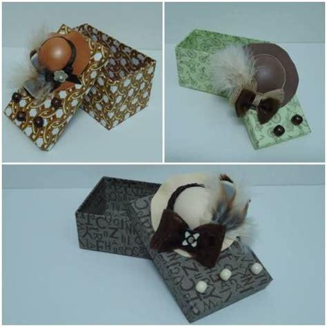 cajitas cajas de goma
