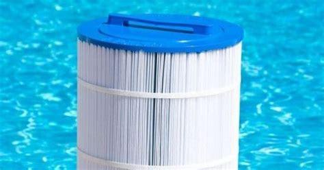 fonctionnement du filtre de piscine 224 cartouche