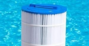 Filtre A Piscine Intex : nettoyer filtre piscine intex great puisette pour ~ Dailycaller-alerts.com Idées de Décoration