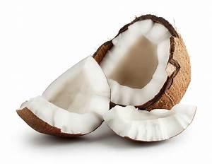 Was Tun Gegen Hausstaubmilben : kokos l gegen milben ratgeber hilfe was tun ~ Frokenaadalensverden.com Haus und Dekorationen