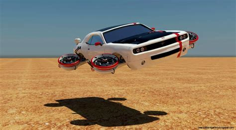 Pictures Of Future Flying Cars Impremedia Net