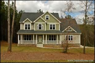 Harmonious Different Style Houses by New Home Exterior Styles 2014 Home Design Trends
