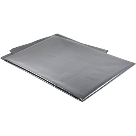 eureka tent floor saver square small footprint