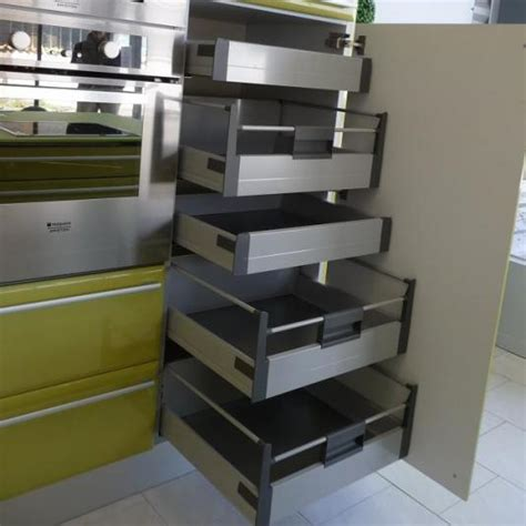 tiroirs cuisine armoires cuisine tiroirs accueil design et mobilier