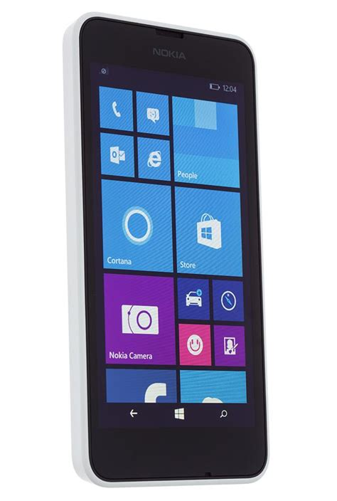 nokia lumia 635 t mobile review rating pcmag