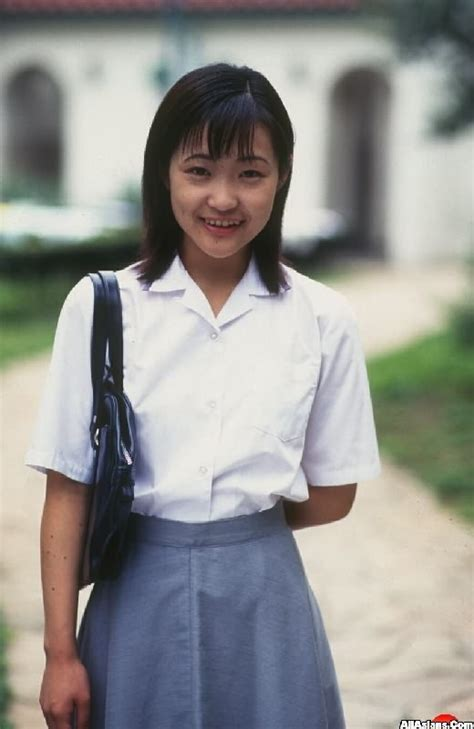 School Girl Getting All Asians 16 Pics