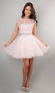 Cute cocktail dresses for juniors