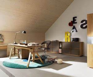 teen room designs interior design ideas With interior design for teenager rooms