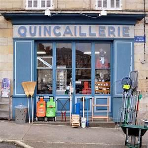 La Quincaillerie Paris : quincaillerie paris 13 la quincaillerie les demoizelles ~ Farleysfitness.com Idées de Décoration