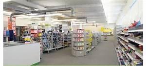 Abrechnung über O2 : begeca mbh startseite dienstleistungen online shop ~ Themetempest.com Abrechnung