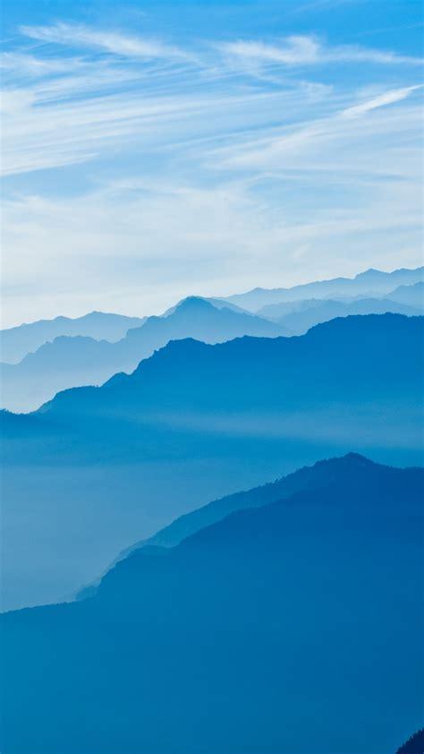 wallpaper himalayas   wallpaper nepal mountains