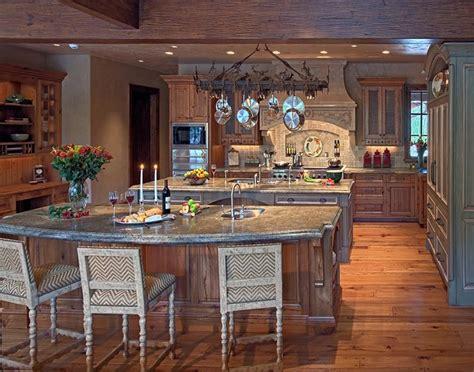 house beautiful kitchen designs 25 beautiful kitchen designs 4333