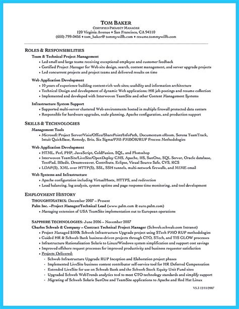 Banquet Server Resume by Expert Banquet Server Resume Guides You Definitely Need