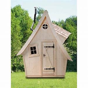 Tiny Haus Selber Bauen : die besten 25 tiny haus kaufen ideen auf pinterest ~ Lizthompson.info Haus und Dekorationen