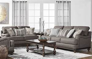 Driftwood Sofa Review Home Co