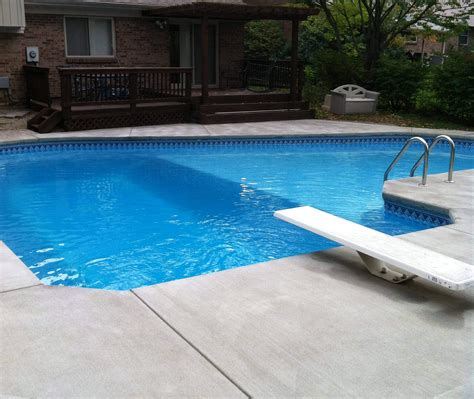pool supplies cincinnati as idea and thoughts