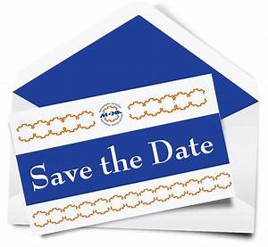 Conference Save The Date Cards Pictures to Pin on ...