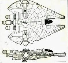 starship deck plans images deck plans sci fi