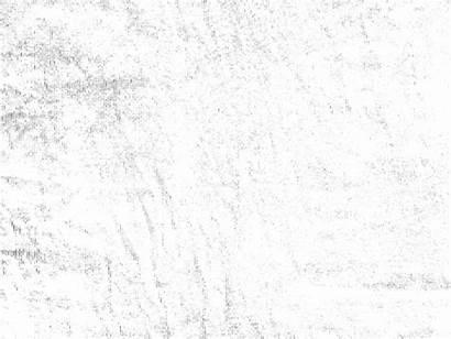 Grunge Background Textures Overlay Transparent Vectors Vector