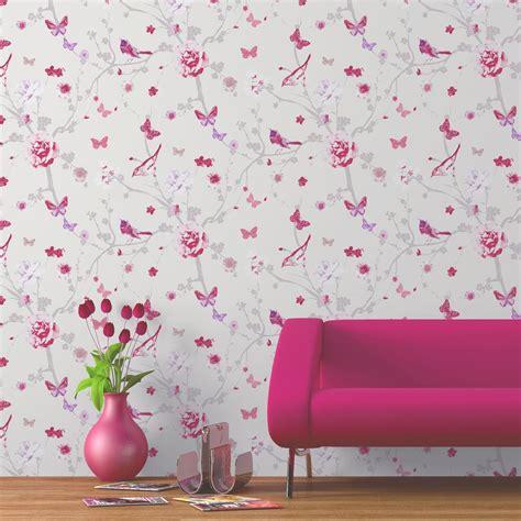 tapisserie pour chambre ado tapisserie pour chambre ado 5 tapisserie chambre fille
